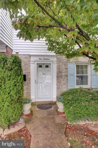 119 W Vine Street, SHIREMANSTOWN, PA 17011 (#PACB118240) :: The Jim Powers Team