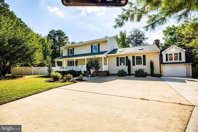 41 Seneca Terrace, FREDERICKSBURG, VA 22401 (#VAFB115952) :: Keller Williams Pat Hiban Real Estate Group