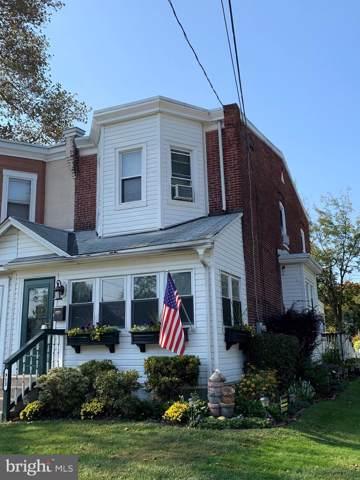 913 7TH Avenue, PROSPECT PARK, PA 19076 (#PADE502036) :: The Matt Lenza Real Estate Team