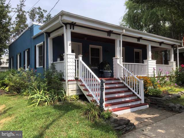 53 E Union Street, BORDENTOWN, NJ 08505 (#NJBL358636) :: Jason Freeby Group at Keller Williams Real Estate