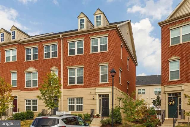16110 Haygrath Place, GAINESVILLE, VA 20155 (#VAPW480474) :: RE/MAX Cornerstone Realty