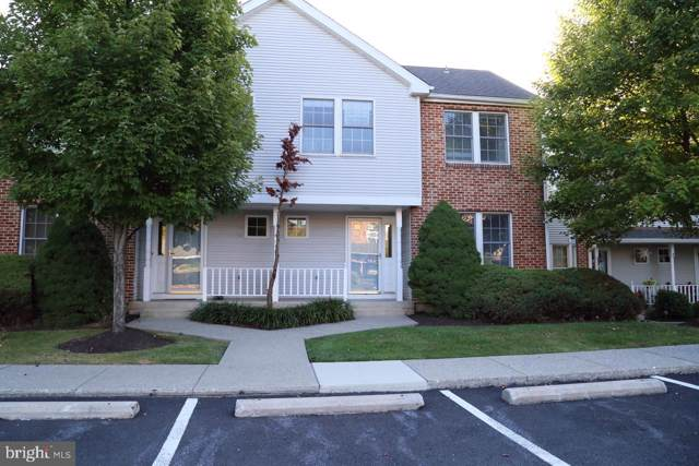 3468 Park Place, BETHLEHEM, PA 18017 (#PANH105356) :: Better Homes and Gardens Real Estate Capital Area
