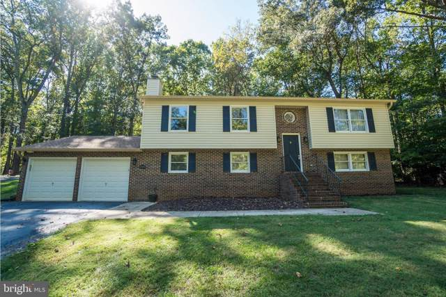 12602 Quarter Charge Drive, SPOTSYLVANIA, VA 22551 (#VASP216858) :: RE/MAX Cornerstone Realty