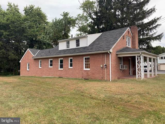 384 Hudson Avenue, CHAMBERSBURG, PA 17201 (#PAFL168886) :: ExecuHome Realty