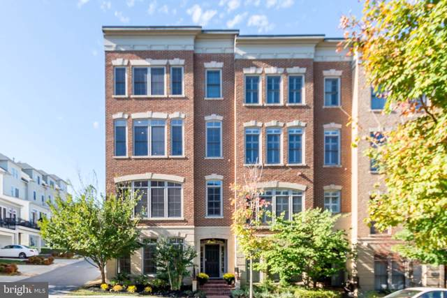 7758 Tilghman Street, FULTON, MD 20759 (#MDHW271262) :: Keller Williams Pat Hiban Real Estate Group