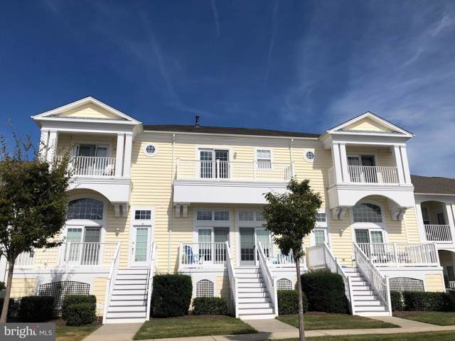 38353 N Mill Lane #67, OCEAN VIEW, DE 19970 (#DESU149350) :: REMAX Horizons