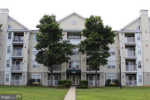 14000 Farnsworth Lane #3308, UPPER MARLBORO, MD 20772 (#MDPG546480) :: The Licata Group/Keller Williams Realty