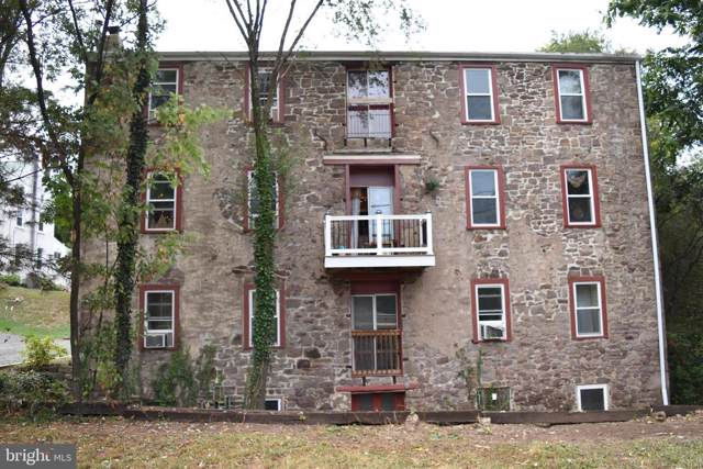 104 Old Mill Road, ROYERSFORD, PA 19468 (#PAMC627604) :: LoCoMusings