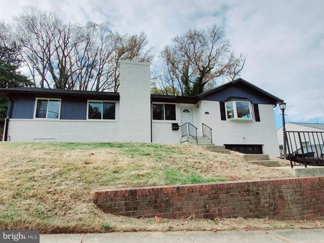 3403 29TH Avenue, TEMPLE HILLS, MD 20748 (#MDPG546496) :: AJ Team Realty