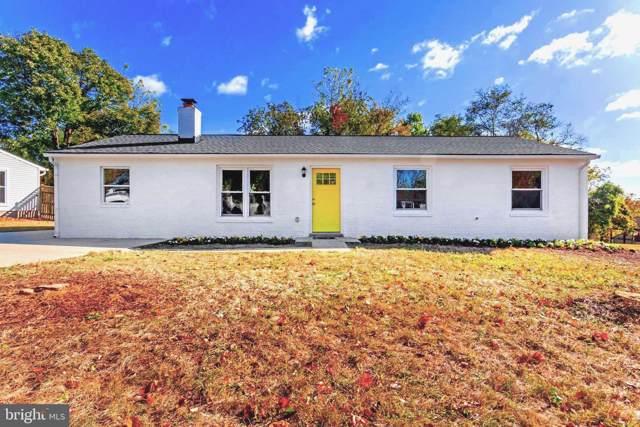 9104 Cooper Drive, FORT WASHINGTON, MD 20744 (#MDPG546502) :: Blackwell Real Estate