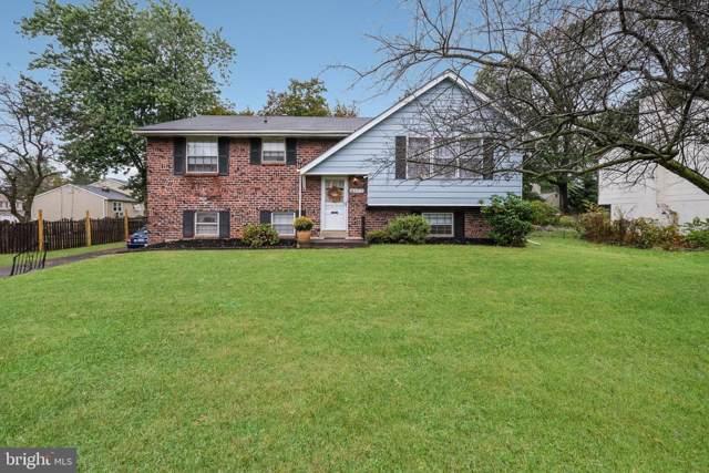 874 Euclid Avenue, WARRINGTON, PA 18976 (#PABU481806) :: Linda Dale Real Estate Experts