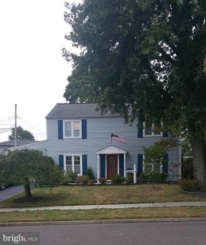 29 Trim Road, LEVITTOWN, PA 19056 (#PABU481816) :: Linda Dale Real Estate Experts