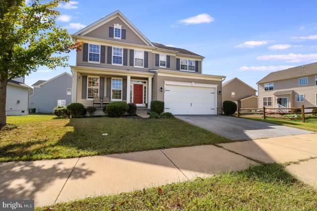 362 Northhampton Way, MIDDLETOWN, DE 19709 (#DENC488418) :: RE/MAX Coast and Country