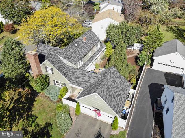 4 Lori Drive, SOMERVILLE, NJ 08876 (#NJSO112394) :: Daunno Realty Services, LLC
