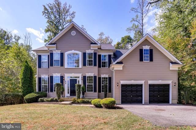 629 Canal Lane, ANNAPOLIS, MD 21409 (#MDAA415464) :: Keller Williams Pat Hiban Real Estate Group