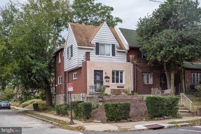 7000 Woolston Avenue, PHILADELPHIA, PA 19138 (#PAPH839866) :: Lucido Agency of Keller Williams