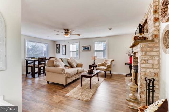 9015 Cowenton Avenue, PERRY HALL, MD 21128 (#MDBC474680) :: Tessier Real Estate