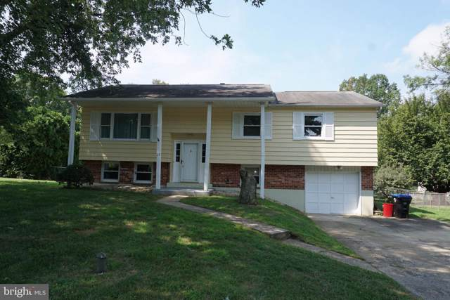 23 Tansey Drive, ASTON, PA 19014 (#PADE502070) :: ExecuHome Realty