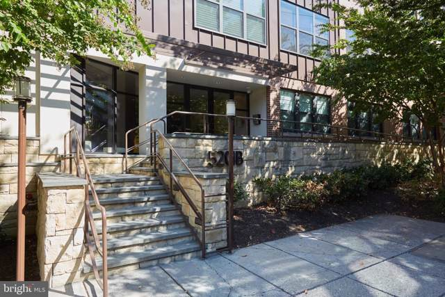 5201 Wisconsin Avenue NW #402, WASHINGTON, DC 20015 (#DCDC445514) :: LoCoMusings