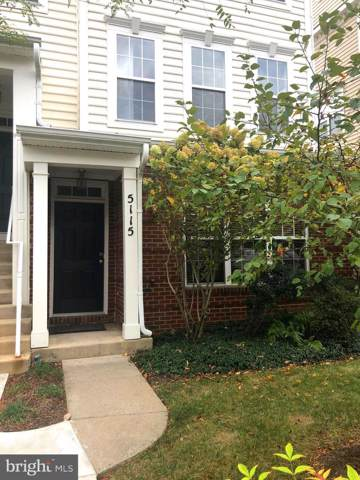 5115 Anchorstone Drive #416, WOODBRIDGE, VA 22192 (#VAPW480522) :: Keller Williams Pat Hiban Real Estate Group