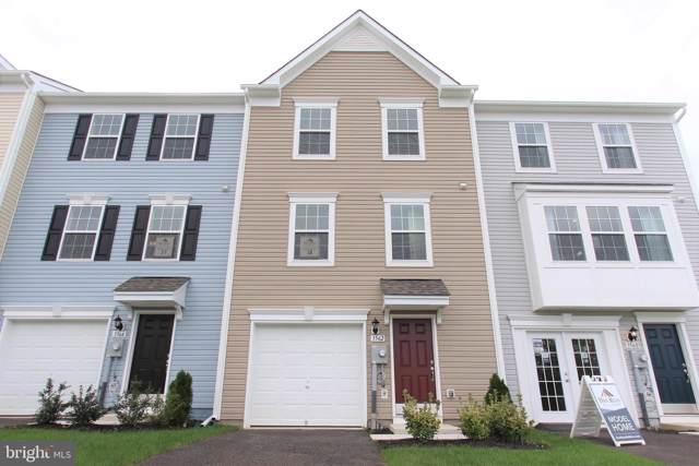 3537 Cedarbrook Court, FAYETTEVILLE, PA 17222 (#PAFL168896) :: Liz Hamberger Real Estate Team of KW Keystone Realty