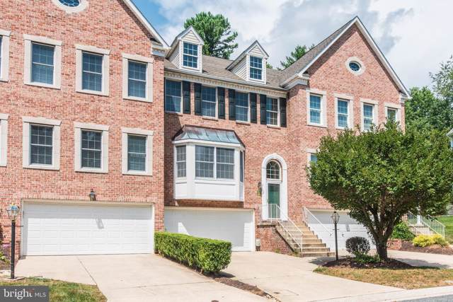 60 Barrington Place, BEL AIR, MD 21014 (#MDHR239690) :: Dart Homes