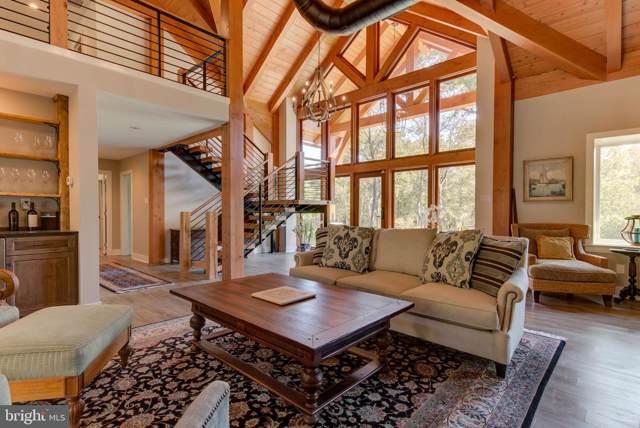 218 Spring Road, MALVERN, PA 19355 (#PACT490880) :: Keller Williams Real Estate