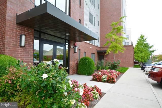 8425 Peace Lily Court #111, LORTON, VA 22079 (#VAFX1093634) :: The Licata Group/Keller Williams Realty