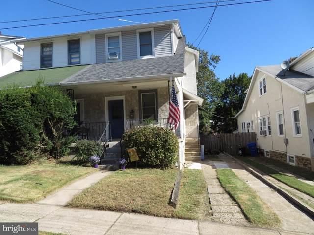 541 Beecher Avenue, CHELTENHAM, PA 19012 (#PAMC627694) :: Erik Hoferer & Associates