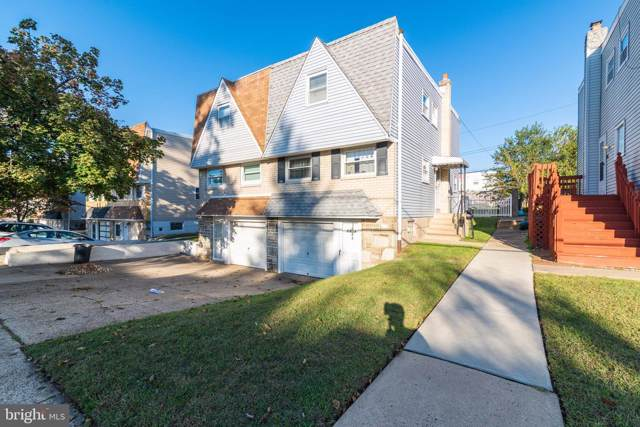 2827 Welsh Road, PHILADELPHIA, PA 19152 (#PAPH839970) :: Better Homes Realty Signature Properties