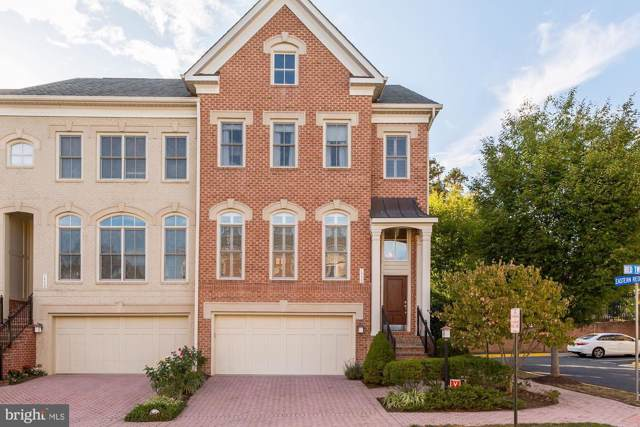 1550 Red Twig Lane, MCLEAN, VA 22101 (#VAFX1093654) :: Homes to Heart Group