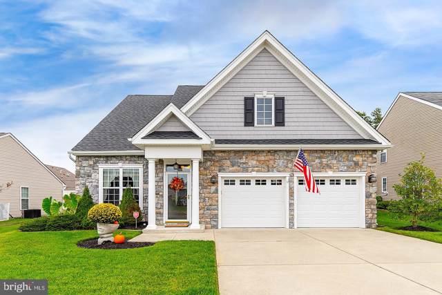 51 Meadowview Drive, PILESGROVE, NJ 08098 (#NJSA136012) :: Bob Lucido Team of Keller Williams Integrity