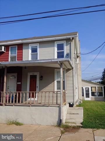 511 Penn Street, MIDDLETOWN, PA 17057 (#PADA115568) :: Erik Hoferer & Associates
