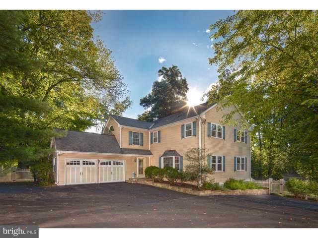 2007 Upper Stump Road, CHALFONT, PA 18944 (#PABU481868) :: Linda Dale Real Estate Experts