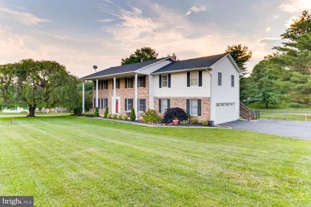 3200 Seiter Lane, JARRETTSVILLE, MD 21084 (#MDHR239716) :: Tessier Real Estate