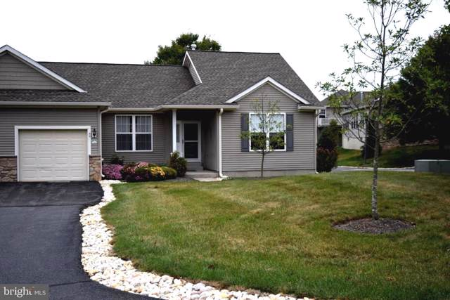 44 Hunters Hollow, GLEN MILLS, PA 19342 (#PADE502102) :: Jason Freeby Group at Keller Williams Real Estate