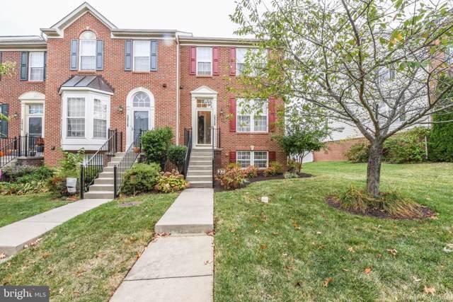 3818 Sugarloaf Parkway, FREDERICK, MD 21704 (#MDFR254584) :: Keller Williams Pat Hiban Real Estate Group
