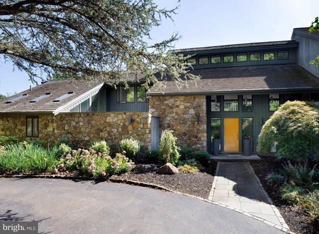 9 Barr Road, MALVERN, PA 19355 (#PACT490908) :: Keller Williams Real Estate