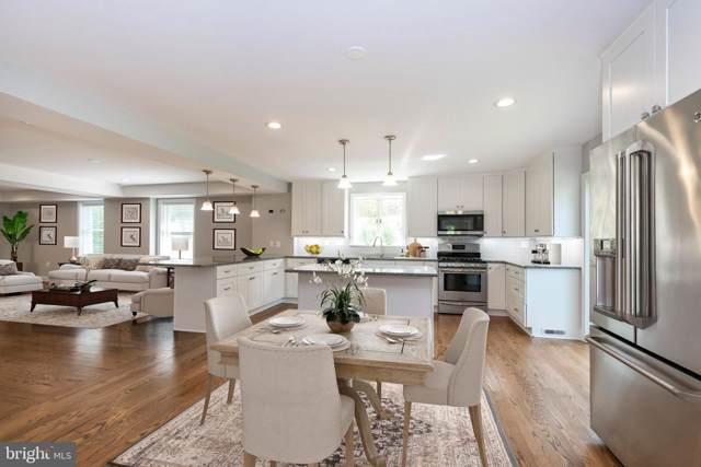 103 Erika Lane, WAYNE, PA 19087 (#PACT490914) :: Keller Williams Real Estate