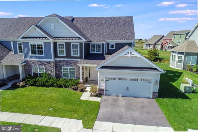 114 Augusta Drive #15, OCEAN VIEW, DE 19970 (#DESU149404) :: RE/MAX Coast and Country
