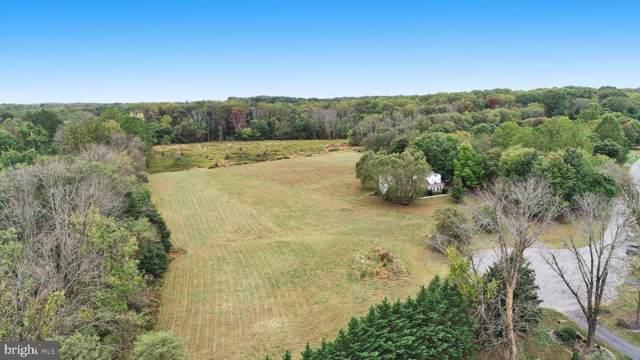 1999 Mill Dale Ct, FALLSTON, MD 21047 (#MDHR239720) :: Tessier Real Estate