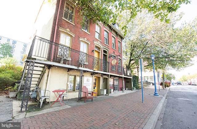 120 Bridge Street, PHOENIXVILLE, PA 19460 (#PACT490926) :: John Smith Real Estate Group