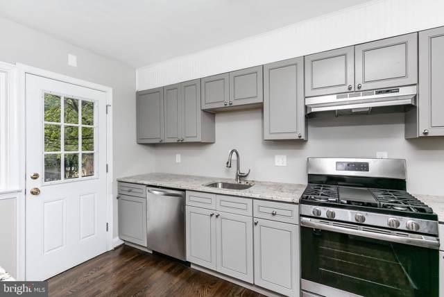 1826 Aberdeen Road, BALTIMORE, MD 21286 (#MDBC474740) :: Revol Real Estate
