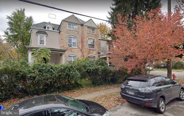 7116 Boyer Street, PHILADELPHIA, PA 19119 (#PAPH840108) :: ExecuHome Realty