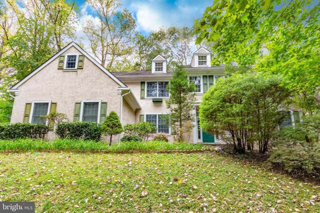 865 Bryn Mawr Avenue, NARBERTH, PA 19072 (#PAMC627728) :: RE/MAX Main Line