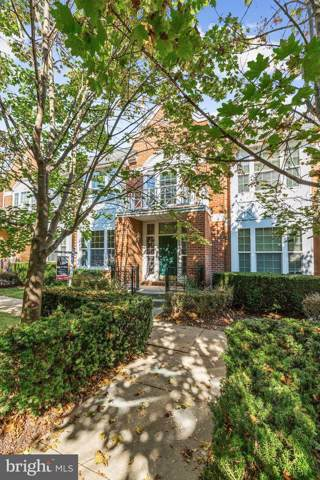 5914 Mystic Ocean Lane A4-24, CLARKSVILLE, MD 21029 (#MDHW271298) :: Keller Williams Pat Hiban Real Estate Group