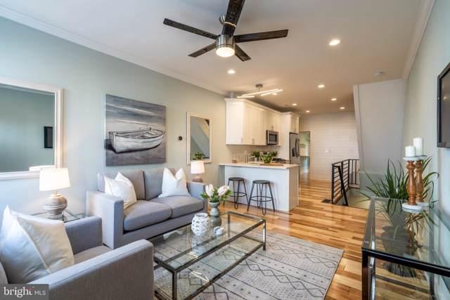 199 Baldwin Street, PHILADELPHIA, PA 19127 (#PAPH840136) :: Linda Dale Real Estate Experts