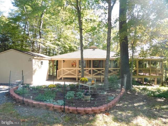 195 Animikean Ridge, HEDGESVILLE, WV 25427 (#WVBE171898) :: Keller Williams Pat Hiban Real Estate Group