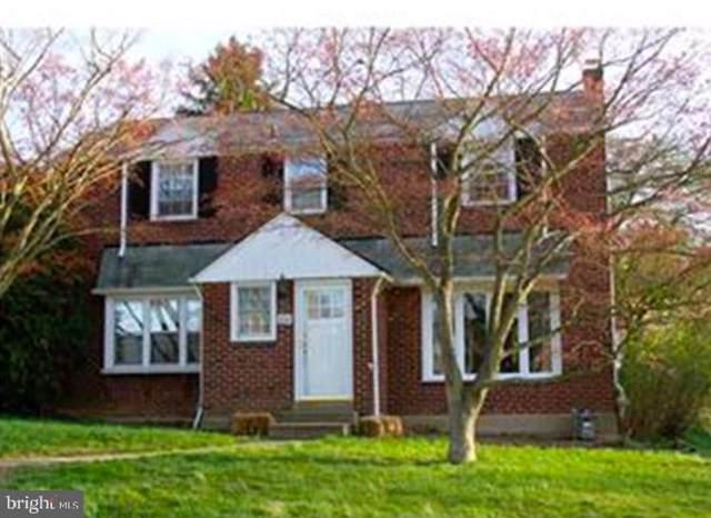 1624 Rose Glen Road, HAVERTOWN, PA 19083 (#PADE502128) :: REMAX Horizons