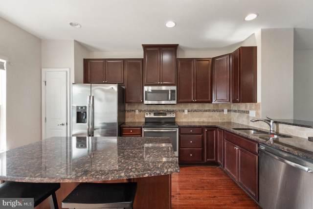 1003 Emerson Court, CLEMENTON, NJ 08021 (MLS #NJCD378402) :: The Dekanski Home Selling Team